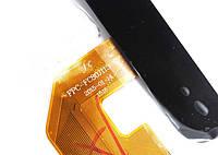 """Сенсор FPC-FC80J115-02, 7,9"""" 50 pin черный"""