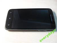 Мобильный телефон Lenovo A516