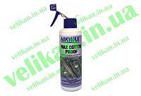 Водоотталкивающая пропитка Nikwax Wax cotton proof 300ml