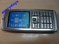Мобильный телефон Nokia E60-1