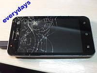 Мобильный телефон PRESTIGIO PAP 4322 DUO (BLACK)