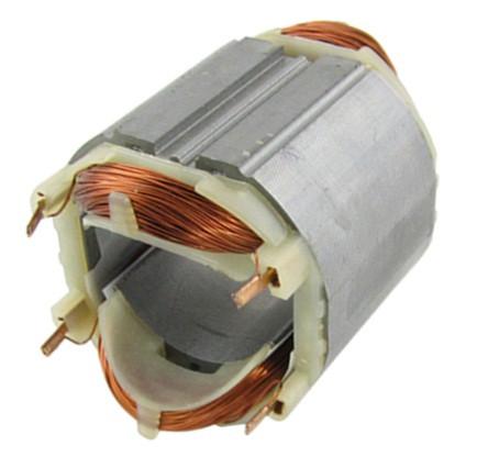 Статор  Bosch GBH 2-26 DFR FIELD 230V 1614220117