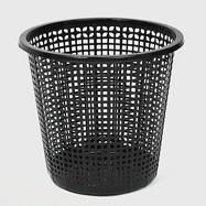 Корзина для мусора, фото 1