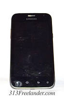 Смартфон Samsung GT-i9300 1 sim -  китайская копия. Только ОПТ! В наличии!Лучшая цена!, фото 1