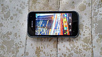 Kyocera XTRM  C6522N Рус.язык (GSM разблокир, 3G) #146