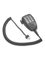Тангента-микрофон с DTMF-клавиатурой Motorola MDRMN4026