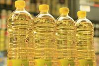 Универсальная смазка Molykote G-0102 для пресс-грануляторов на производстве подсолнечного масла