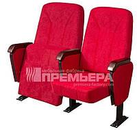 """Кресла для аудиторий, лекционных залов """"Соло"""""""