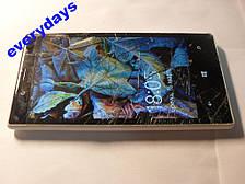 Мобильный телефон Nokia Lumia 720 #259