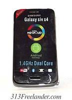 Смартфон Samsung S4 mini GT-i9500- китайская копия. Только ОПТ! В наличии!Лучшая цена!, фото 1