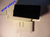Мобильный телефон Sony Xperia E3 D2202