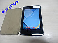Планшет Asus Google Nexus 7 me370t