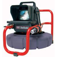 Видеодиагностика для трубопроводов до 150мм (6) SeeSnake® Compact SeeSnake Compact