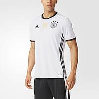 Мужская футболка Adidas UEFA Euro, Артикул AI5014
