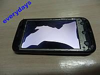 Мобильный телефон Prestigio MultiPhone 4055 (3)