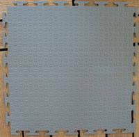 Напольное покрытие из ПВХ 330*330*5