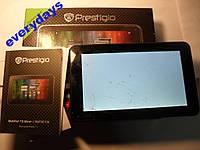 Планшет Prestigio MultiPad 7.0 Ultra PMP3670B