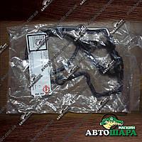 Прокладка клапанной крышки MB OM601 _бус