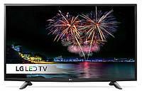 "Телевизор 49"" LG 49LH510V, фото 1"