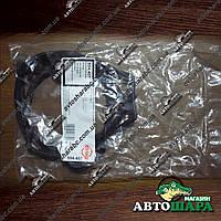 Прокладка клапанной крышки MB OM602 _легк Sprinter