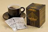Кофе Минс - 99 грн.