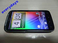 Мобильный телефон HTC Sensation 3