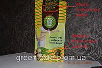 Зеленый кофе с имбирем купить в аптеке Украины