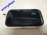 Мобильный телефон HTC T328w (desire v)