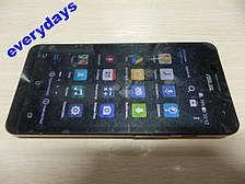 Мобильный телефон Asus ZenFone 4  #1015