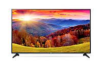 Телевизор LG 55LH545v (PMI 300Гц, Full HD, Triple XD Engine, Virtual surround 2.0, Clear Voice, DVB-T2/S2)