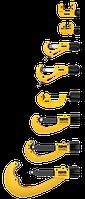 Труборез для нержавеющих стальных труб REMS РАС Cu-INOX