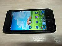 Мобильный телефон ZTE V889S