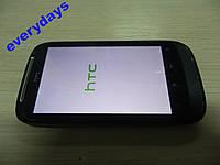 Мобильный телефон HTC Desire S S510e
