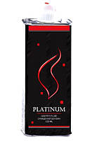 """Бензин """"Platinum"""" (125 мл)"""
