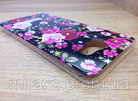 Чехол силиконовый Cath Kidston для Samsung A510H Galaxy A5, фото 2