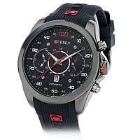 Наручные часы Curren 8166