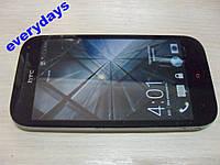 Мобильный телефон HTC One SV