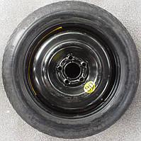 Докатка R15 5х108 Ford Focus 2 (Форд Фокус 2), фото 1