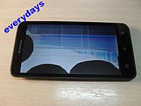 Мобильный телефон Lenovo A330E (CDMA+GSM)