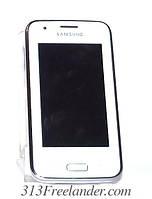 Смартфон Samsung GT-N7100 китайская копия. Только ОПТ! В наличии!Лучшая цена!, фото 1