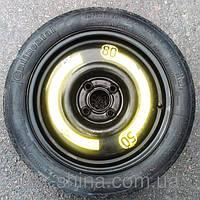 Докатка R15 4х100 dia 60.1 Renault. Dacia Logan (Рено Логан), фото 1
