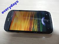 Мобильный телефон HTC Desire X
