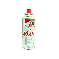 Газ туристический Макс