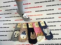 Носки женские хлопковые. Женские носки хлопок