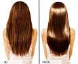 Электрическая массажная расческа Massage Hair Brush RM 709, фото 2