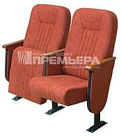 """Кресла для конференц зала """"Конгресс"""""""