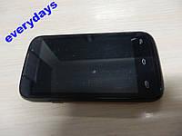 Мобильный телефон Prestigio MultiPhone 3400 Duo 4