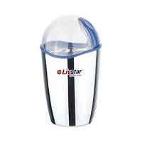 Кофемолка Livstar LSU-1194, 150 W