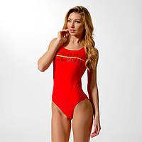 Женский купальник Reebok Swimsuit, Артикул AY1411