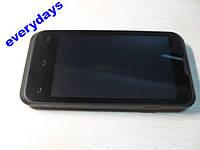 Мобильный телефон Prestigio MultiPhone 4020 Duo